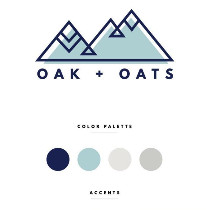 Oak & Oaks