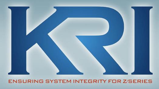 Key Resources, International